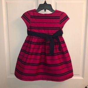 Ralph Lauren Dress.  NWT
